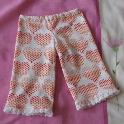 17 04 pantalon 3