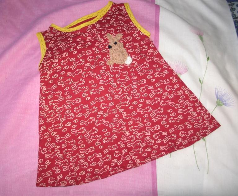 17 04 robe naissance 1