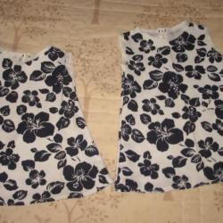 17 06 deux robes 1