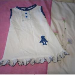17 06 robe naissance 3