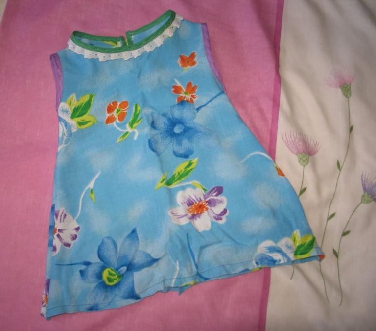 17 06 robe naissance 4