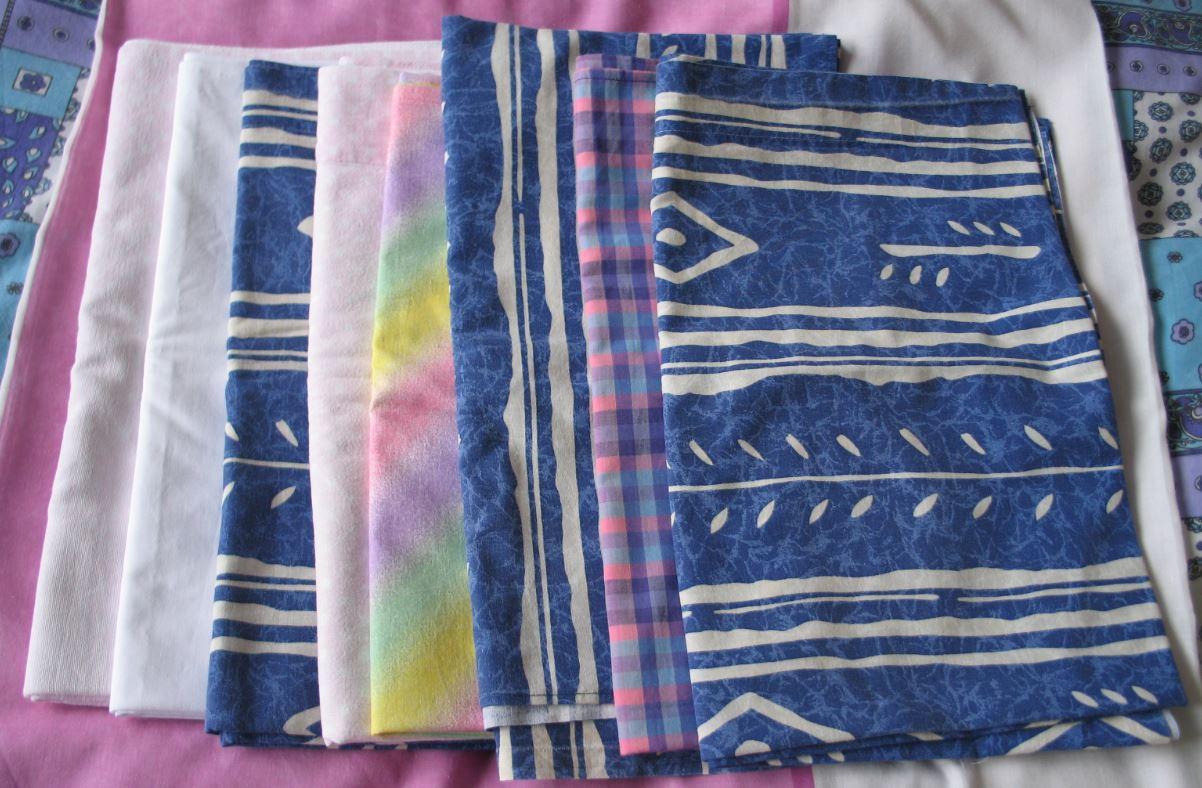 8 draps 1